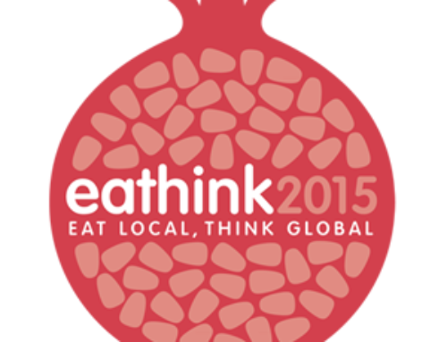 EAThink – Eat Local, Think Global
