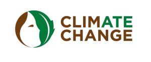 CC&A_Logo