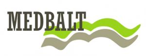 MEDBALT_logo