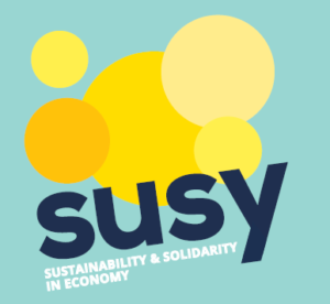 SUSY_Logo2 (1)