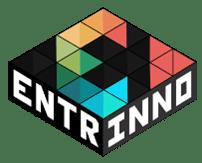 EntrInno_logo