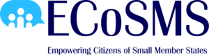 ecosms-logo-color