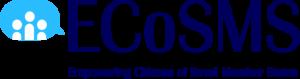 ecosms-logo-color