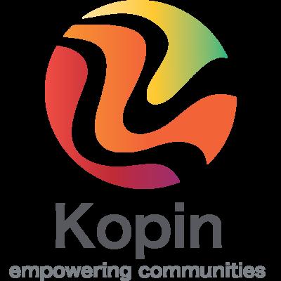 KopinLogoPng