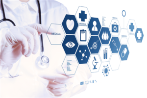 16-2-3-Dell-LinkedIn_1200x800-KACE-NAM-Healthcare.png-520x440