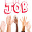 labor_department_reports_five_unemployed_workers_per_job_opening
