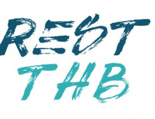 REST THB